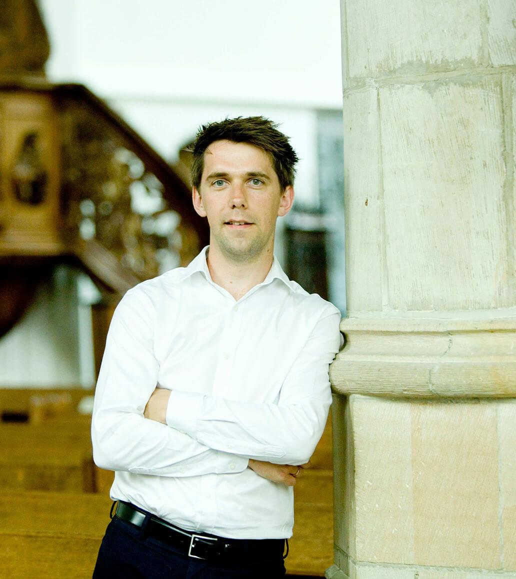 Foto Geerten van de Wetering