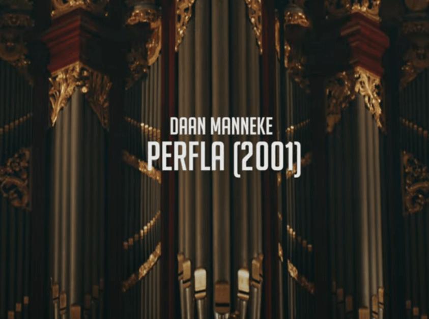 Perfla Manneke