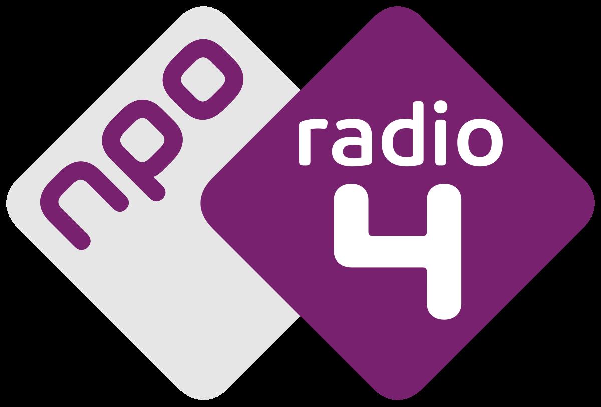 Pandora Radio 4