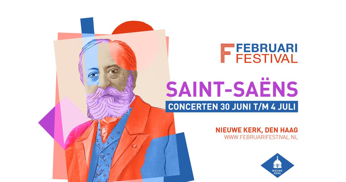 Februari Festival